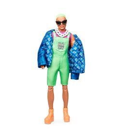 boneco-ken-colecionavel-barbie-signature-bmr1959-green-hair-mattel-GHT96_Frente