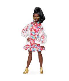 boneca-barbie-colecionavel-barbie-signature-bmr1959-clear-vinyl-jacket-mattel-GHT94_Frente
