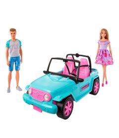 boneca-barbie-e-boneco-ken-com-automovel-off-road-mattel-GHT35_Frente