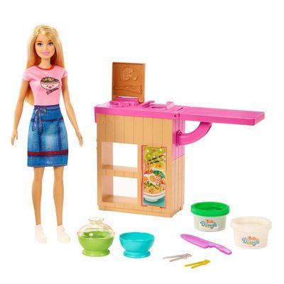 playset-e-boneca-barbie-maquina-de-macarrao-mattel-GHK43_Frente