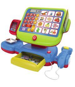 brinquedo-interativo-mini-mercadinho-infantil-caixa-eletronico-minimi-19NT378_frente