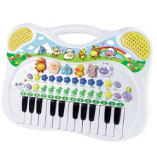 brinquedo-interativo-tecladinho-infantil-fazendinha-musical-minimi-19NT376_frente