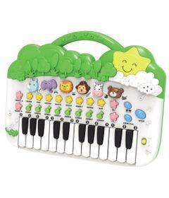 brinquedo-interativo-tecladinho-infantil-floresta-musical-minimi-19NT374_frente