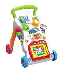 brinquedo-interativo-andador-infantil-passo-a-passo-divertido-dreams-abc-minimi-19NT369_frente