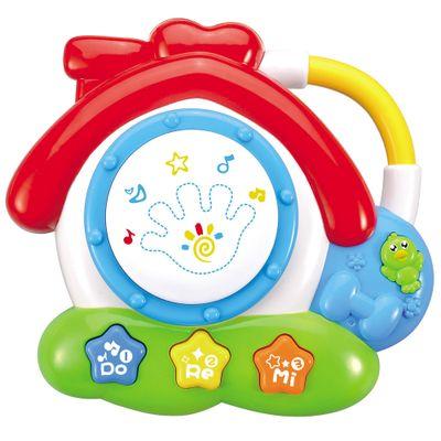 brinquedo-interativo-casinha-musical-do-re-mi-minimi-19NT350_frente