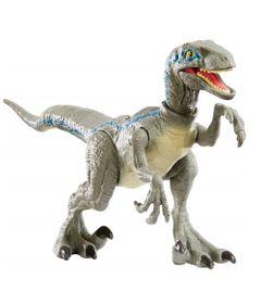 figura-articulada-jurassic-world-batalha-feroz-velociraptor-blue-mattel-GCR54_Frente