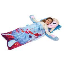 saco-de-dormir-pisolone-disney-frozen-2-elsa-disney-PRL00-PLR00000-BR_frente