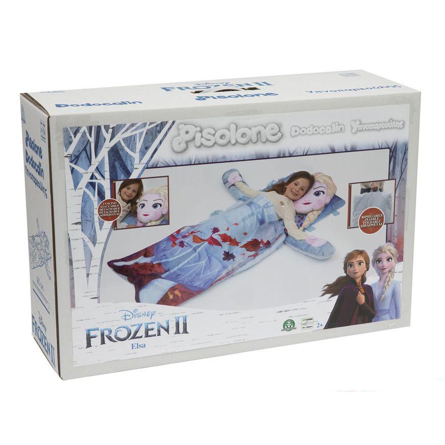 saco-de-dormir-pisolone-disney-frozen-2-elsa-disney-PRL00-PLR00000-BR_detalhe1