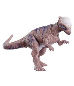 figura-articulada-jurassic-world-batalha-feroz-pachicephalosaurus-mattel-GCR54_Frente