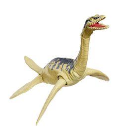 figura-articulada-jurassic-world-batalha-feroz-plesiosaurus-mattel-GCR54_Frente