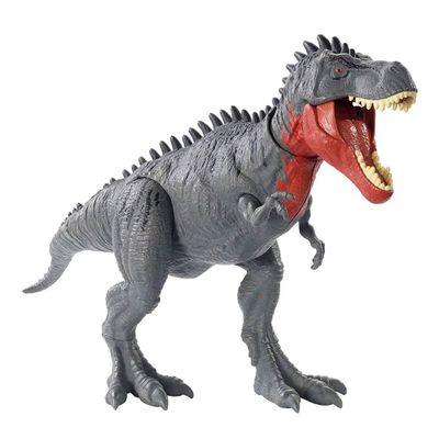figura-articulada-jurassic-world-controle-de-ataque-total-tarbosaurus-mattel-GJP32_Frente