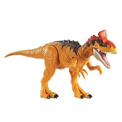 figura-articulada-com-sons-jurassic-world-ruge-e-ataca-cryolophosaurus-mattel-GJN64_Frente