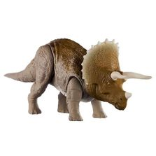 figura-articulada-com-sons-jurassic-world-ruge-e-ataca-triceratops-mattel-GJN64_Frente