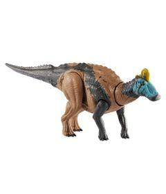 figura-articulada-com-sons-jurassic-world-ruge-e-ataca-edmontosaurus-mattel-GJN64_Frente