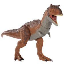 figura-articulada-com-sons-jurassic-world-controle-de-ataque-carnotaurus-mattel-GJT59_Frente