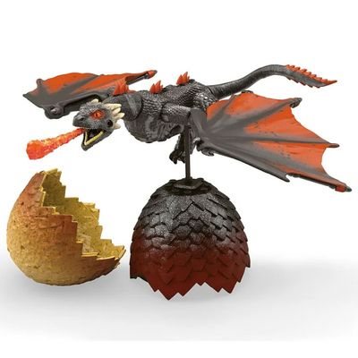 blocos-de-montar-mega-construx-game-of-thrones-ovo-de-dragao-drogon-mattel-GMN98_Frente