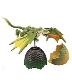 blocos-de-montar-mega-construx-game-of-thrones-ovo-de-dragao-rhaegal-mattel-GMN98_Frente