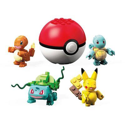 blocos-de-montar-mega-construx-pokemon-batalha-epica-amigos-de-kanto-mattel-GCN21_Frente