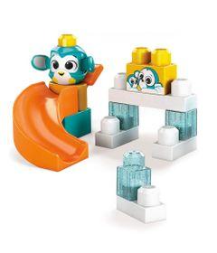 blocos-de-montar-mega-bloks-peek-a-blocks-escorregador-pinguinzinho-fisher-price-GKX66_Frente