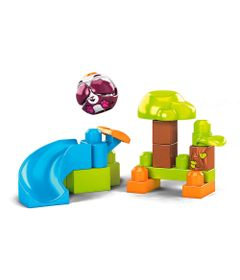 blocos-de-montar-mega-bloks-peek-a-blocks-escorregador-pandinha-fisher-price-GKX66_Frente