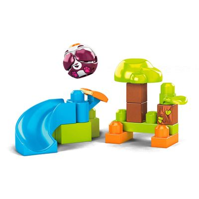 blocos-de-montar-mega-bloks-peek-a-blocks-escorregador-pandinha-fisher-price-GKX66_Frente