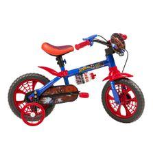 bicicleta-aro-12-marvel-homem-aranha-azul-caloi-001165.29005_Frente