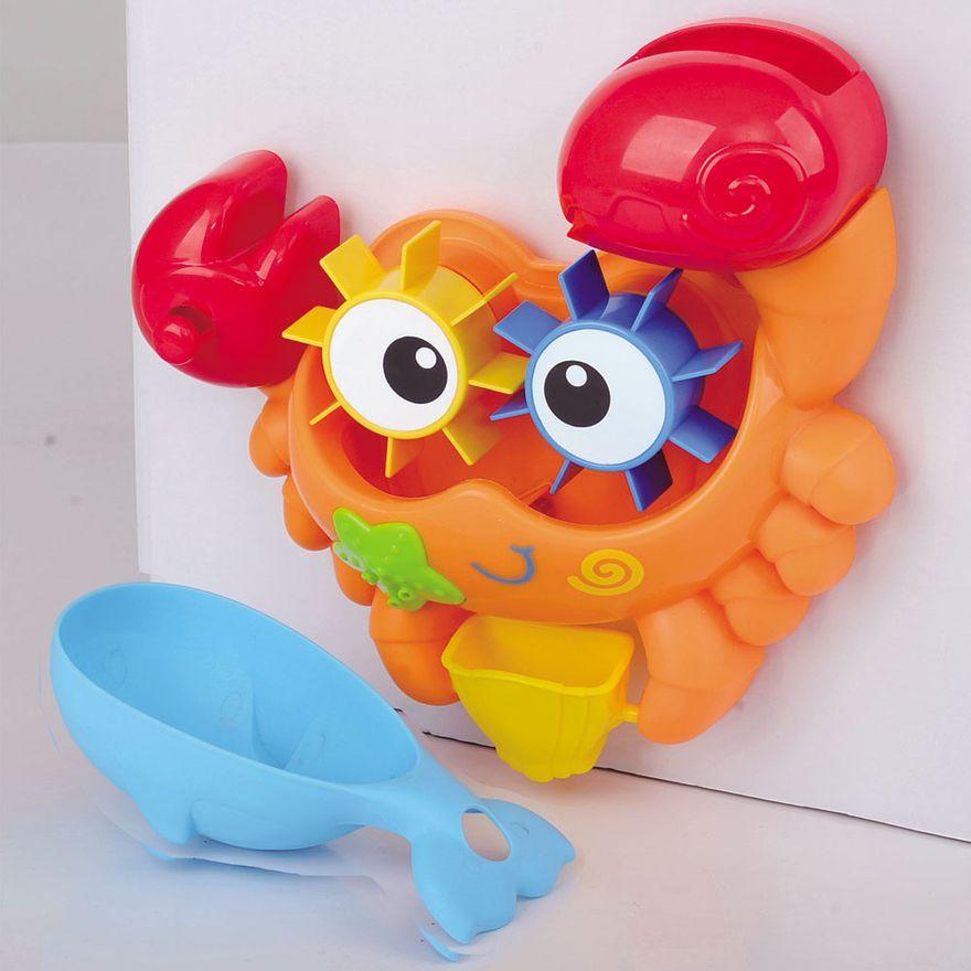 brinquedo-de-banho-caranguejo-hora-do-banho-minimi-19NT320_detalhe1