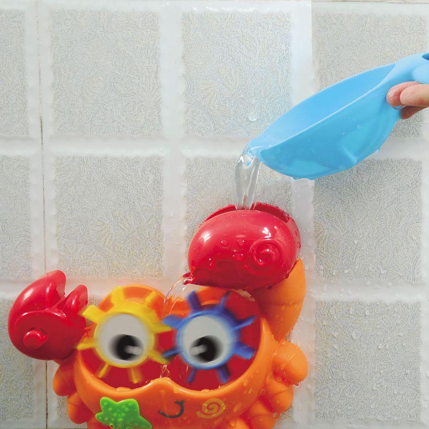 brinquedo-de-banho-caranguejo-hora-do-banho-minimi-19NT320_detalhe2