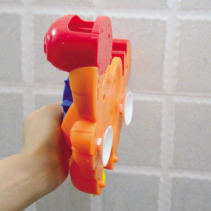 brinquedo-de-banho-caranguejo-hora-do-banho-minimi-19NT320_detalhe3