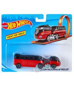 Carrinho-Hot-Wheels---Track-Stars---Custom-Volkwagen-Hauler---Mattel