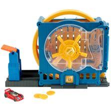 Pista-Hot-Wheels---Fuja-do-Banco---Mattel