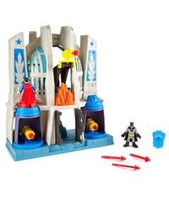 Playset-Imaginext---Sala-da-Justica---DC-Comics---Fisher-Price