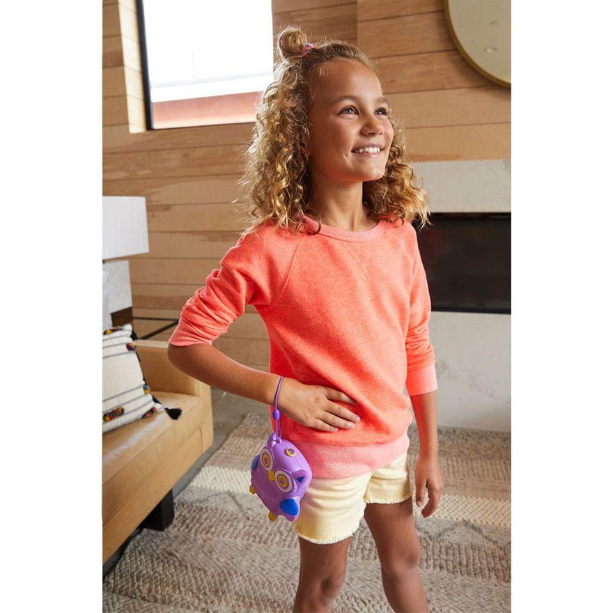 Mini-Boneca-com-Acessorios---Mini-Polly-Pocket---Acampamento-da-Coruja---Mattel