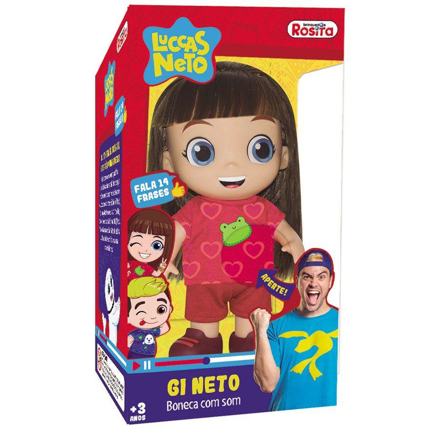 Boneca-com-Frases---27-Cm---Giovanna-Neto---Novabrink_Embalagem
