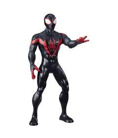 Figura-Articulada-25-Cm---Disney---Marvel---Olympus---Miles-Morales---Hasbro