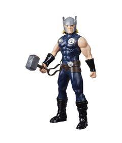 Figura-Articulada-25-Cm---Disney---Marvel---Olympus---Thor---Hasbro