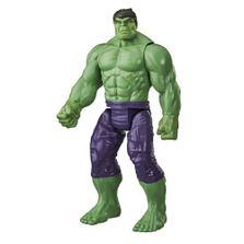 Figura-Articulada---30-Cm---Titan-Heroes---Disney---Marvel---Avengers---Hulk---Blast-Gear---Hasbro