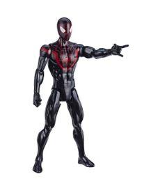 Figura-Articulada---30-Cm---Titan-Heroes---Disney---Marvel---Spider-Man-Warriors---Miles-Morales---Hasbro