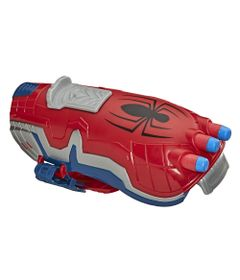 Lancador-Nerf---Power-Moves---Disney---Marvel---Spider-Man---Lanca-Teias---Hasbro