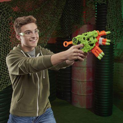 Lancador-Nerf---Zombie-Strike---Alternator---Hasbro