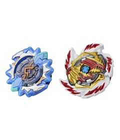 Pioes-de-Batalha---Beyblade-Burst-Rise---Hyper-Sphere-Duplo---Left-Astro-Vs-Erase-Devolos---Hasbro