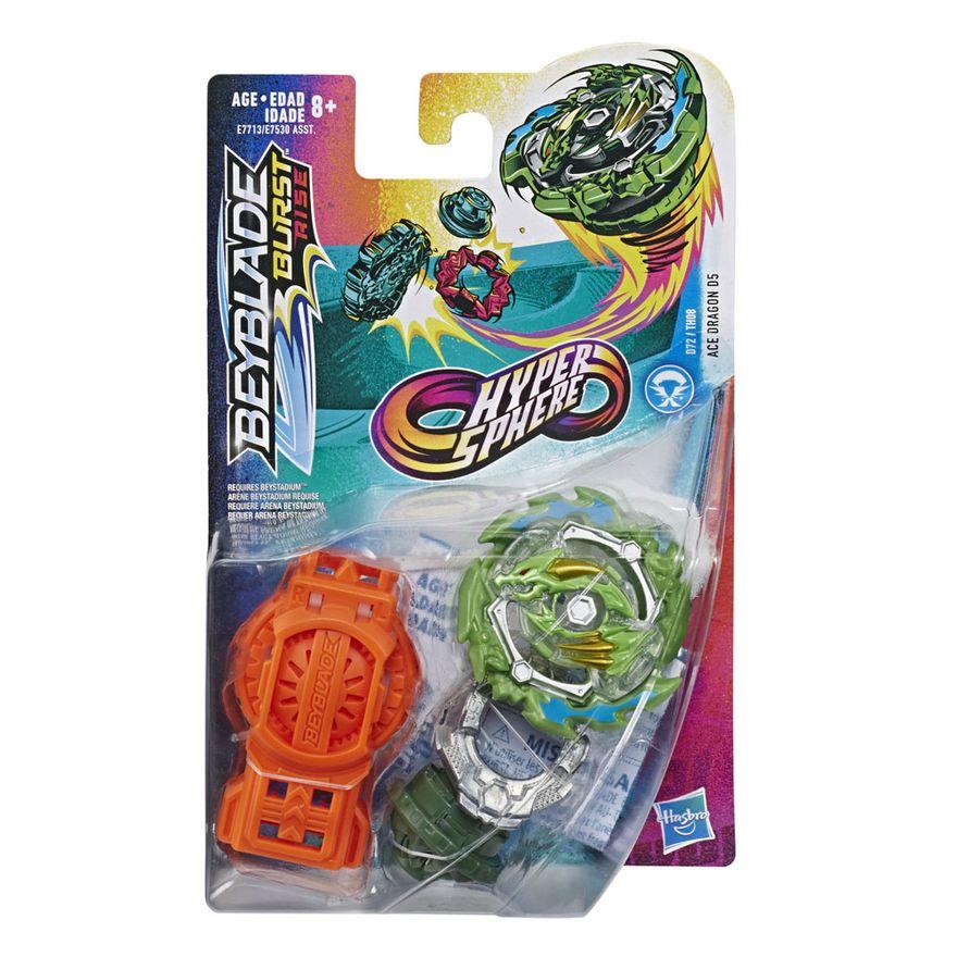 Piao-de-Batalha---Beyblade-Burst-Rise---Hyper-Sphere-Starter---Ace-Dragon-D5---Hasbro