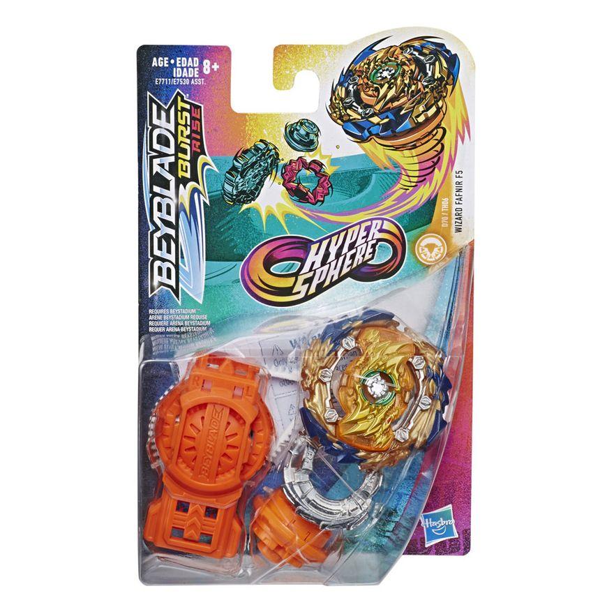 Piao-de-Batalha---Beyblade-Burst-Rise---Hyper-Sphere-Starter---Wizard-Fafnir-F5---Hasbro