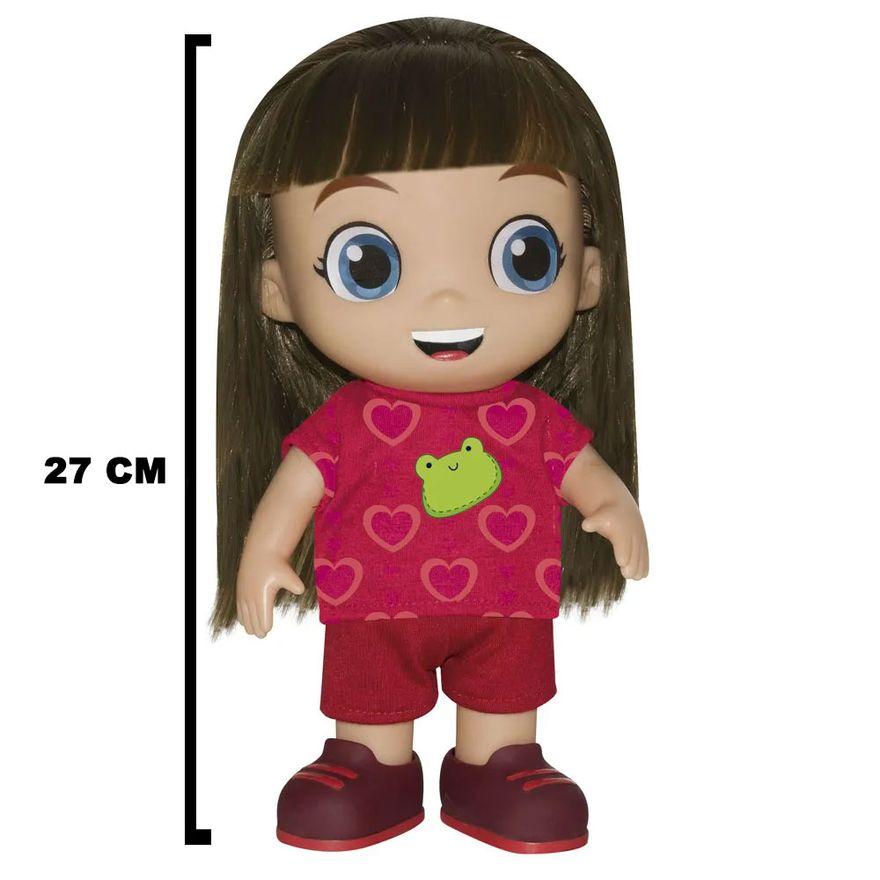 Boneca-com-Frases---27-Cm---Giovanna-Neto---Novabrink_Detalhe