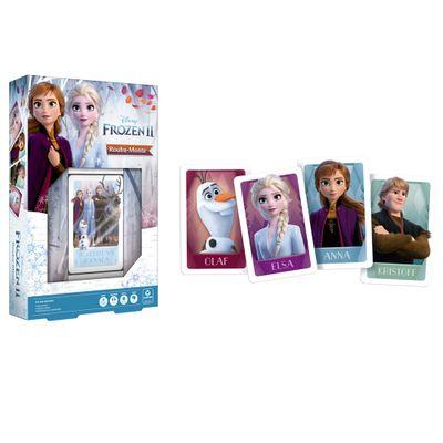 Jogo-de-Cartas---Rouba-Monte---Disney---Frozen-2---Copag
