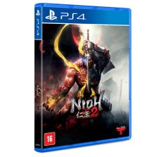 NIOH-2-PS4-sony