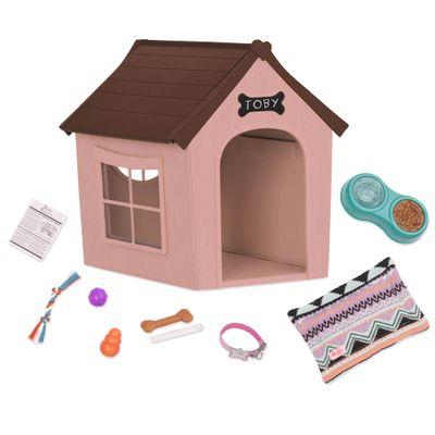 acessorios-de-bonecas-our-generation-casinha-do-cachorro-301_frente