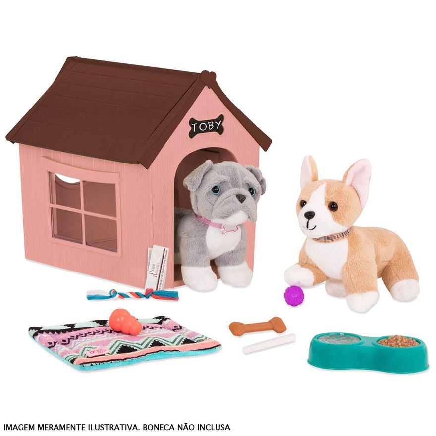 acessorios-de-bonecas-our-generation-casinha-do-cachorro-301_detalhe2