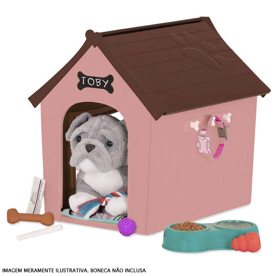 acessorios-de-bonecas-our-generation-casinha-do-cachorro-301_detalhe3