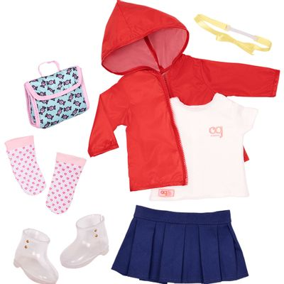 acessorios-de-bonecas-our-generation-uniforme-escolar-com-capa-296_frente